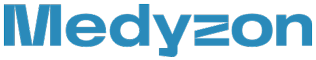 Logo-Medyzon-2019