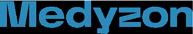 Logo-Medyzon-2019-mvl