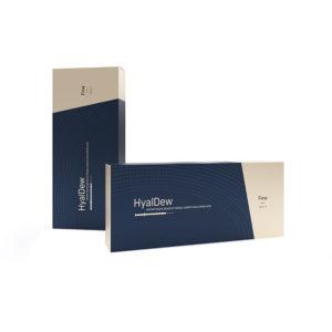 HyalDew FINE Ácido hialurónico