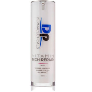 Dermapen Dermaceuticals ™ Vitamina Rich Repair